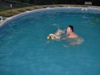 Swim_8_2007_013