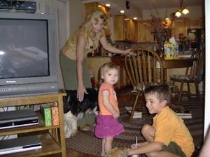 Visit_aug_2007_013